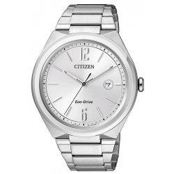 Reloj para Hombre Citizen Joy Eco-Drive AW1370-51A