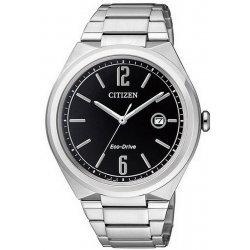 Reloj para Hombre Citizen Joy Eco-Drive AW1370-51E