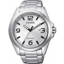 Reloj para Hombre Citizen Joy Eco-Drive AW1430-51A