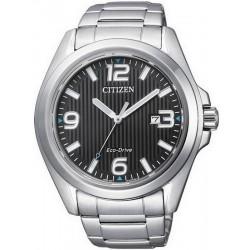 Reloj para Hombre Citizen Joy Eco-Drive AW1430-51E