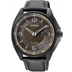 Reloj para Hombre Citizen Metropolitan Eco-Drive AW1515-18H