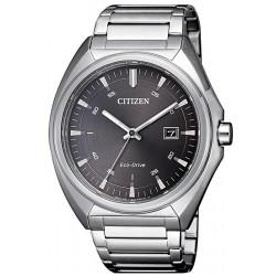 Reloj para Hombre Citizen Metropolitan Eco-Drive AW1570-87H