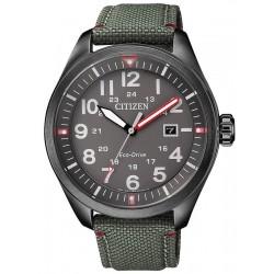 Reloj para Hombre Citizen Urban Eco-Drive AW5005-39H