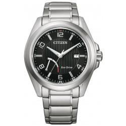 Reloj para Hombre Citizen Reserver Eco Drive AW7050-84E