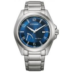 Reloj para Hombre Citizen Reserver Eco Drive AW7050-84L