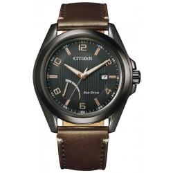 Reloj para Hombre Citizen Reserver Eco Drive AW7057-18H