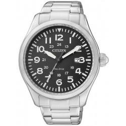 Reloj para Hombre Citizen Urban Eco-Drive BM6831-59E