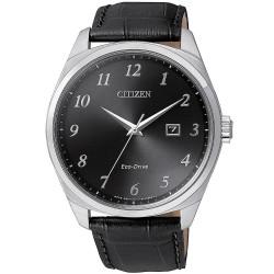 Reloj para Hombre Citizen Metropolitan Eco-Drive BM7320-01E