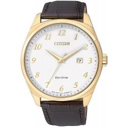 Reloj para Hombre Citizen Metropolitan Eco-Drive BM7322-06A
