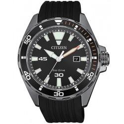 Reloj para Hombre Citizen Sport Eco-Drive BM7455-11E