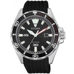 Reloj para Hombre Citizen Sport Eco-Drive BM7459-10E