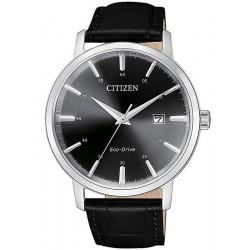 Comprar Reloj para Hombre Citizen Classic Eco-Drive BM7460-11E
