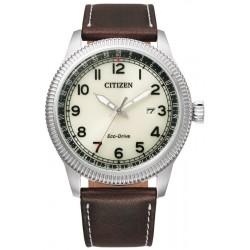 Comprar Reloj para Hombre Citizen Aviator Eco Drive BM7480-13X