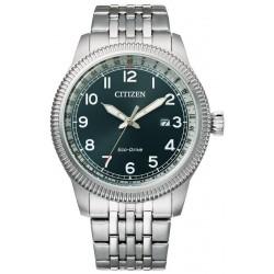 Comprar Reloj para Hombre Citizen Aviator Eco Drive BM7480-81L