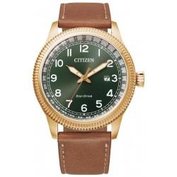 Comprar Reloj para Hombre Citizen Aviator Eco Drive BM7483-15X