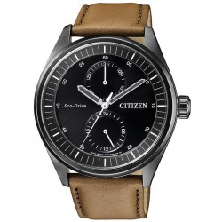 Reloj para Hombre Citizen Metropolitan Eco-Drive BU3018-17E