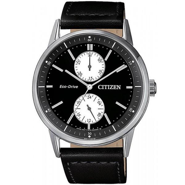 Comprar Reloj para Hombre Citizen Metropolitan Eco-Drive BU3020-15E