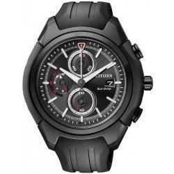 Comprar Reloj para Hombre Citizen Chromograph Crono Eco-Drive CA0285-01E