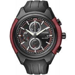 Comprar Reloj para Hombre Citizen Chromograph Crono Eco-Drive CA0287-05E
