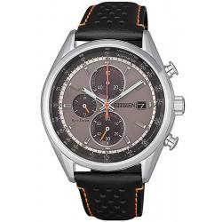 Reloj para Hombre Citizen Crono Eco-Drive CA0451-11H