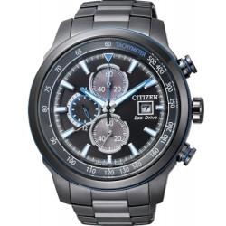 Reloj para Hombre Citizen Crono Eco-Drive CA0576-59E