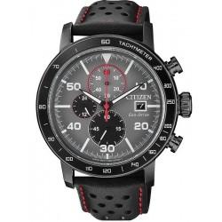 Reloj para Hombre Citizen Crono Eco-Drive CA0645-15H