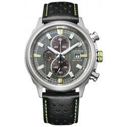Reloj para Hombre Citizen Sport Crono Eco Drive CA0739-13H