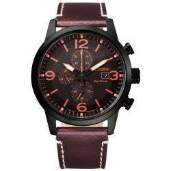 Reloj para Hombre Citizen Urban Crono Eco Drive CA0745-11E