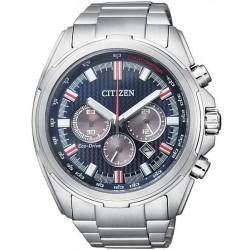 Reloj para Hombre Citizen Crono Eco-Drive CA4220-55L