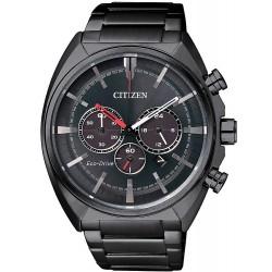 Reloj para Hombre Citizen Crono Eco-Drive CA4285-50H
