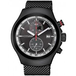 Reloj para Hombre Citizen Crono Eco-Drive CA7015-82E