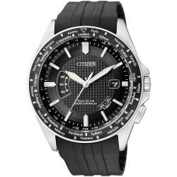 Comprar Reloj para Hombre Citizen Eco-Drive Promaster Radiocontrolado CB0021-06E