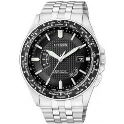 Comprar Reloj para Hombre Citizen Eco-Drive Promaster Radiocontrolado CB0021-57E