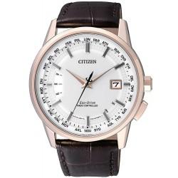 Comprar Reloj para Hombre Citizen Radiocontrolado H145 Evolution 5 CB0153-21A