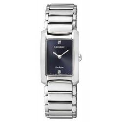 Comprar Reloj Mujer Citizen Lady Eco-Drive EG2970-53L