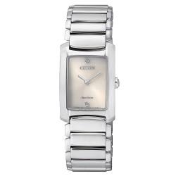 Comprar Reloj Mujer Citizen Lady Eco-Drive EG2970-53P