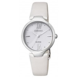 Reloj Mujer Citizen Lady Eco-Drive EM0040-12A