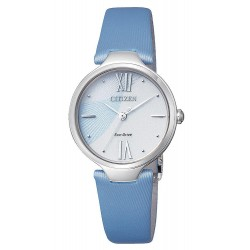 Reloj Mujer Citizen Lady Eco-Drive EM0040-21A