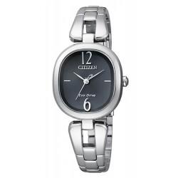 Reloj Mujer Citizen Lady Eco-Drive EM0181-53E