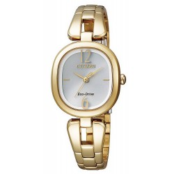 Reloj Mujer Citizen Lady Eco-Drive EM0185-52A