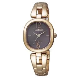 Reloj Mujer Citizen Lady Eco-Drive EM0187-57W