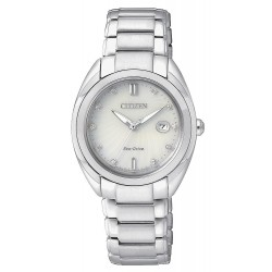 Reloj Mujer Citizen Lady Eco-Drive EM0310-61A