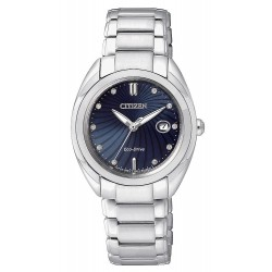 Reloj Mujer Citizen Lady Eco-Drive EM0310-61L