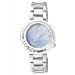 Reloj Mujer Citizen Lady Eco-Drive EM0321-56D