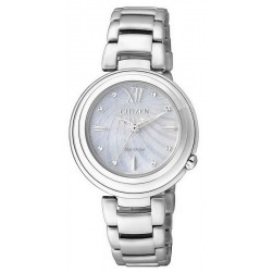 Reloj Mujer Citizen Eco-Drive EM0331-52D