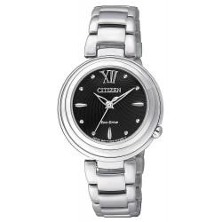 Comprar Reloj Mujer Citizen Lady Eco-Drive EM0331-52E