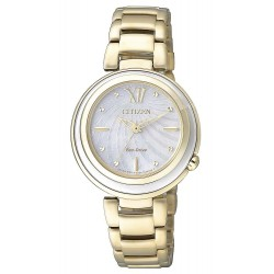 Reloj Mujer Citizen Lady Eco-Drive EM0336-59D