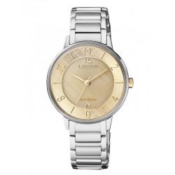 Reloj Mujer Citizen Lady Eco-Drive EM0526-88X