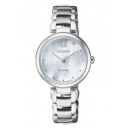 Reloj Mujer Citizen Lady Eco-Drive EM0530-81D