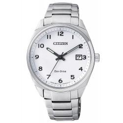 Reloj Mujer Citizen Metropolitan Eco-Drive EO1170-51A